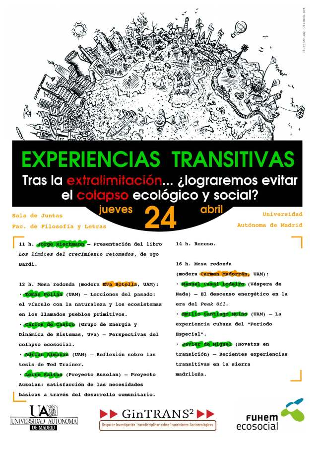 cartel-experiencias-transitivas-by-casdeiro-v1-1 (1)