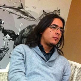 FOTO EDUARDO RINCÓN