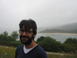 Foto Juanjo Álvarez