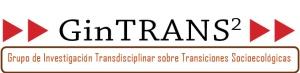 Logo GinTrans2 negro 96ppi media_resolución
