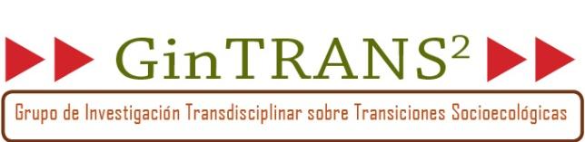 Logo GinTrans2 verde oliva 96ppi media_resolución
