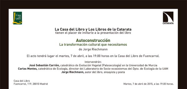 presentación AUTOCONSTRUCCIÓN 7 de abril