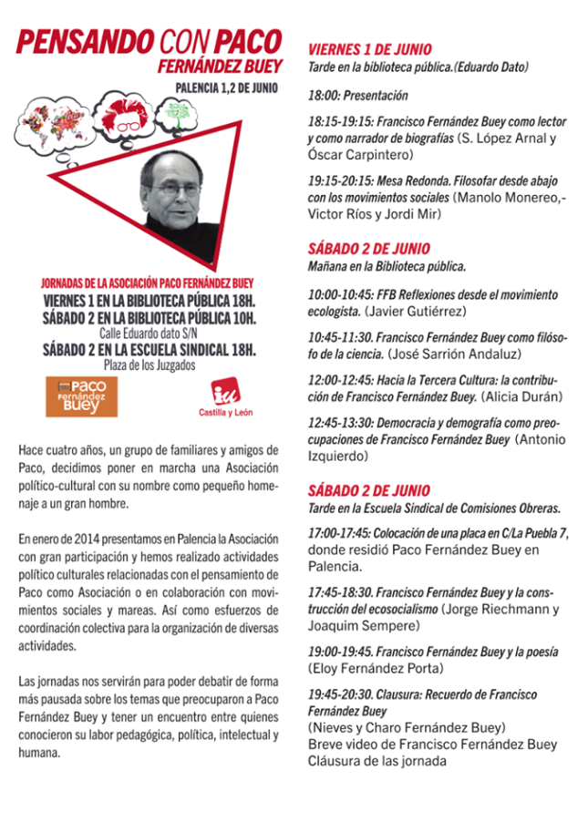 programa jornadas PFB, 1 y 2 junio 2018.png