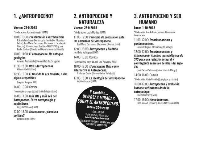 díptico Antropoceno 2